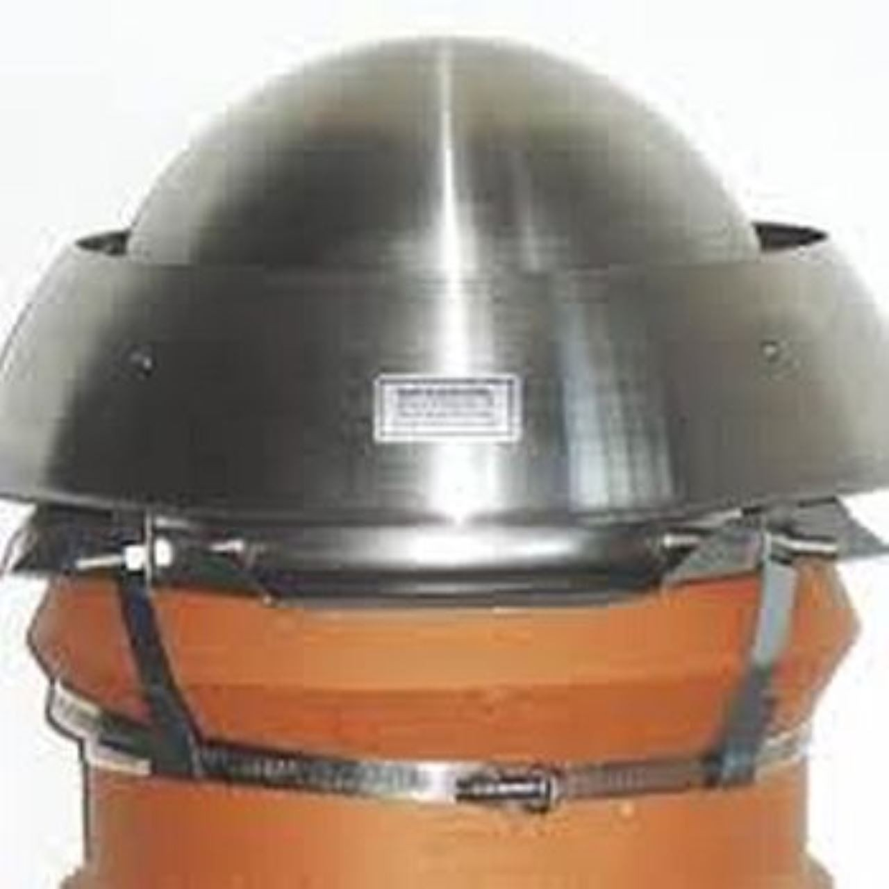 mini eurocowl steel