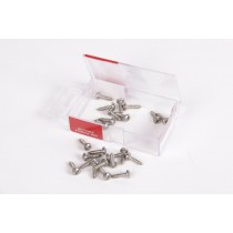 19mm Self Tapping Screws
